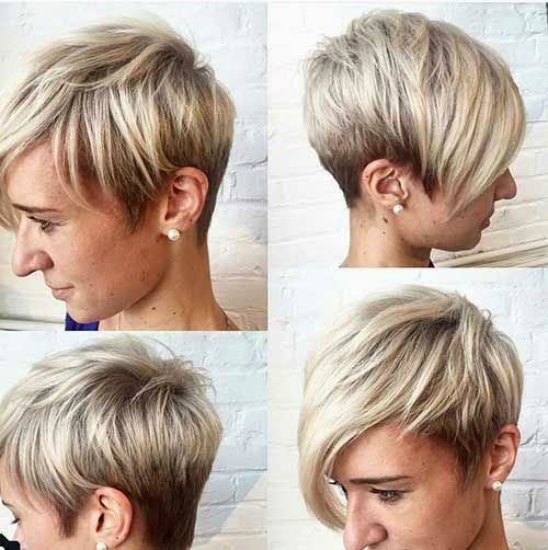 fantastic new trend hairstyles décor-Finest New trend hairstyles ideas