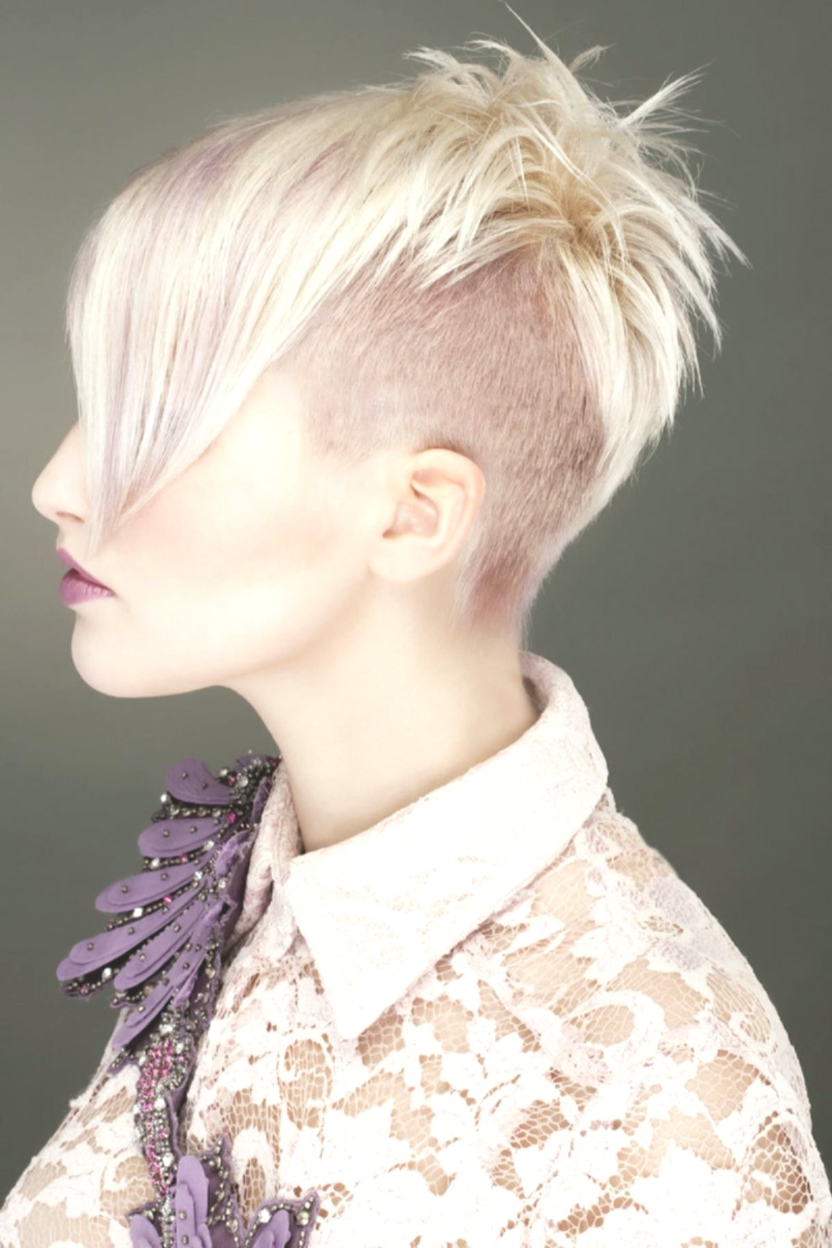 elegant hairstyles Over 50 collection-Inspirational Hairstyles Over 50 Gallery