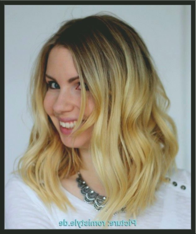 incredibly longhairstyles tiered inspiration-Modern long hairstyles tiered ideas