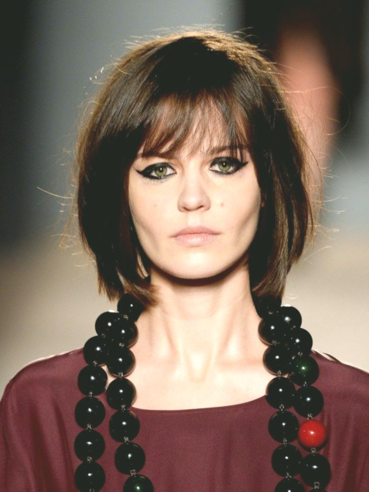 best of pictures bob hairstyles build layout-Beautiful pictures Bob hairstyles ideas