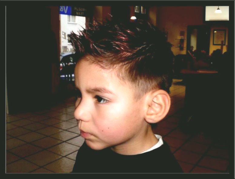 Amazing awesome men hairstyles lure plan-Fancy hairstyles curls construction