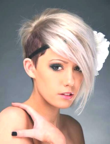 Elegant Hair Color Platinum Blonde Online Cute Hair Color Platinum Blonde Image