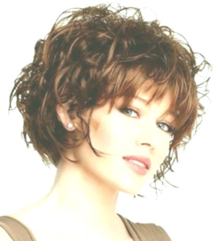 Finest Hairstyles For Older Ladies Build Layout-Best Of Hairstyles For Older Ladies Patterns