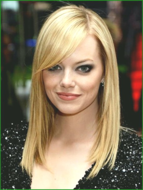 Nice Bob Hair Online Fantastic Bob Hair Collection