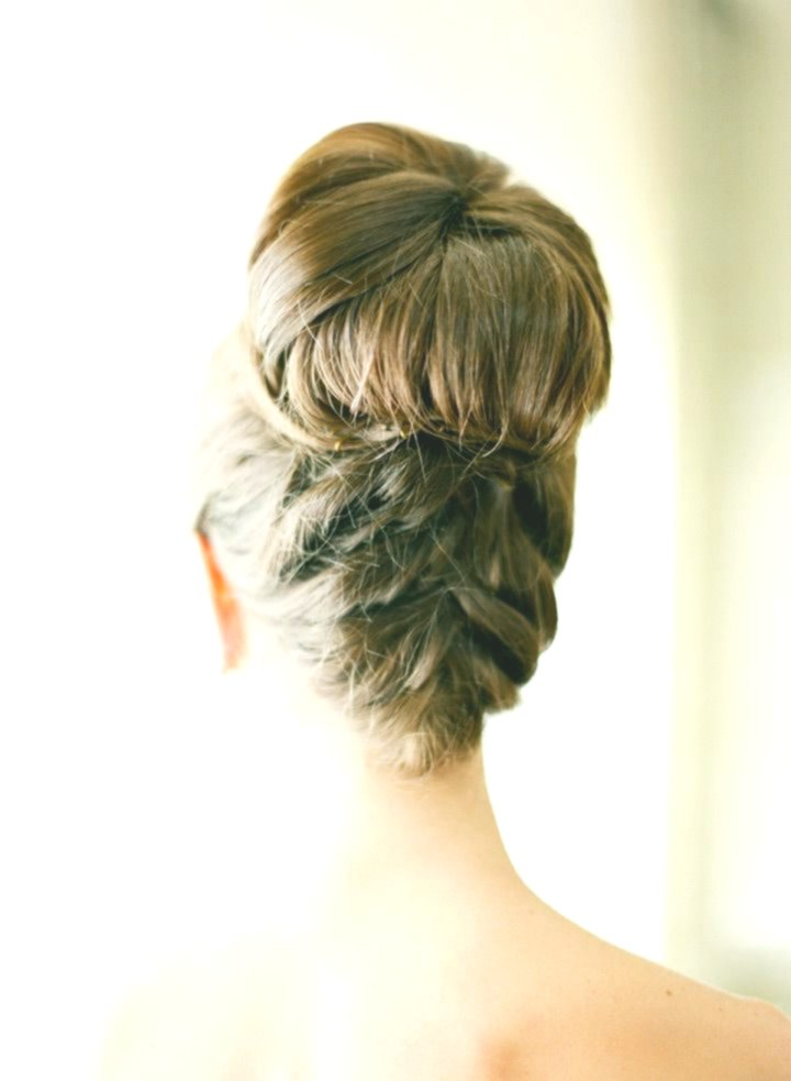 excellent updos braided plan-charming updos braided layout