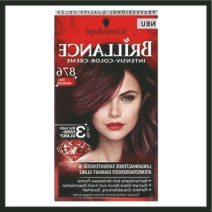 latest magma hair color construction layout-Stunning Magma Hair Color Models