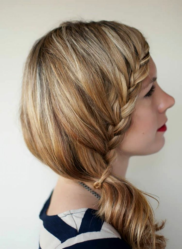 new simple oktoberfest hairstyles to make your own ideas-Cute Simple Oktoberfest Hairstyles Do it yourself collection