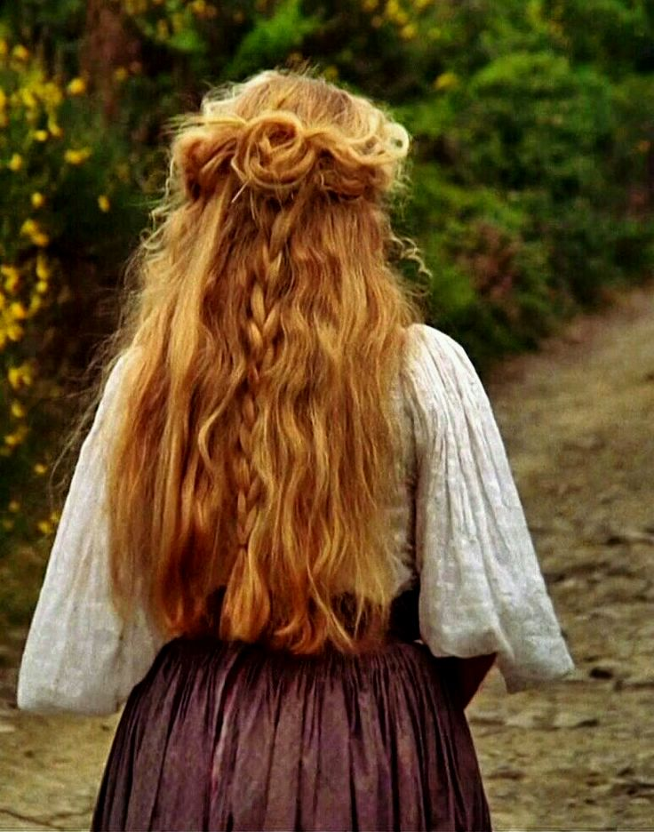 lovely hairstyles middle ages portrait-Best Of Hairstyles Medieval Ideas