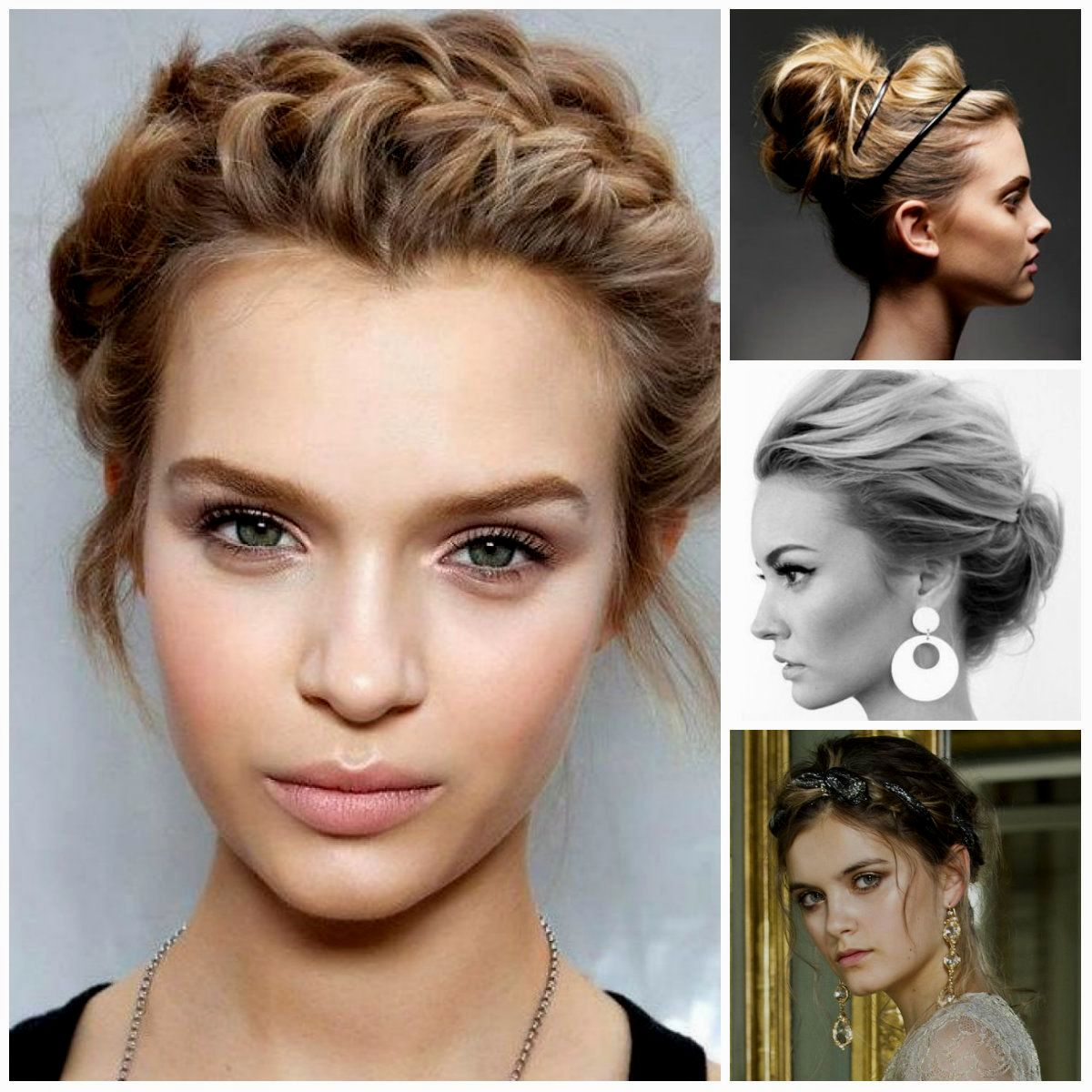 terribly cool hairstyles assault collection-Terrific Hairstyles Upstate Models