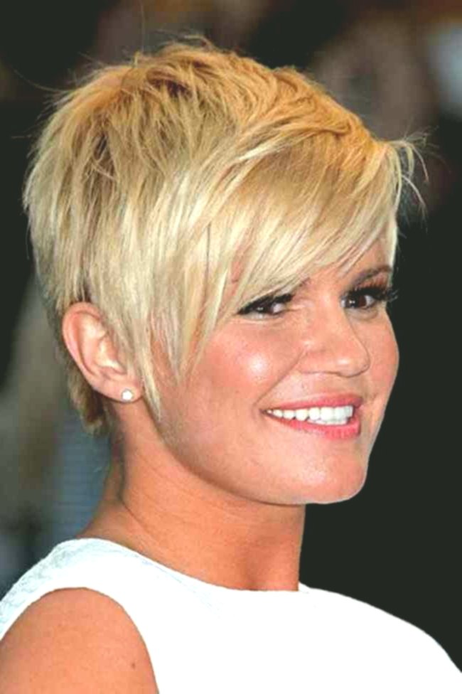 beautiful short hairstyles 2018 with glasses design-unique short hairstyles 2018 With glasses decor
