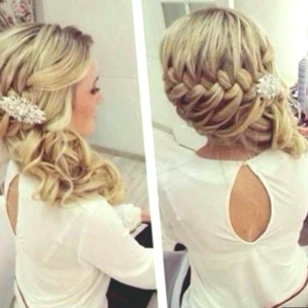 excellent updo sideways plan modern updo side photo