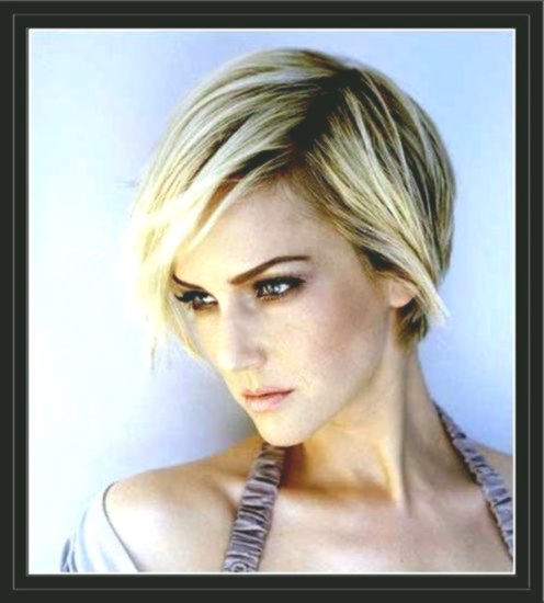finest hairstyles pixie architecture best of hairstyles pixie layout