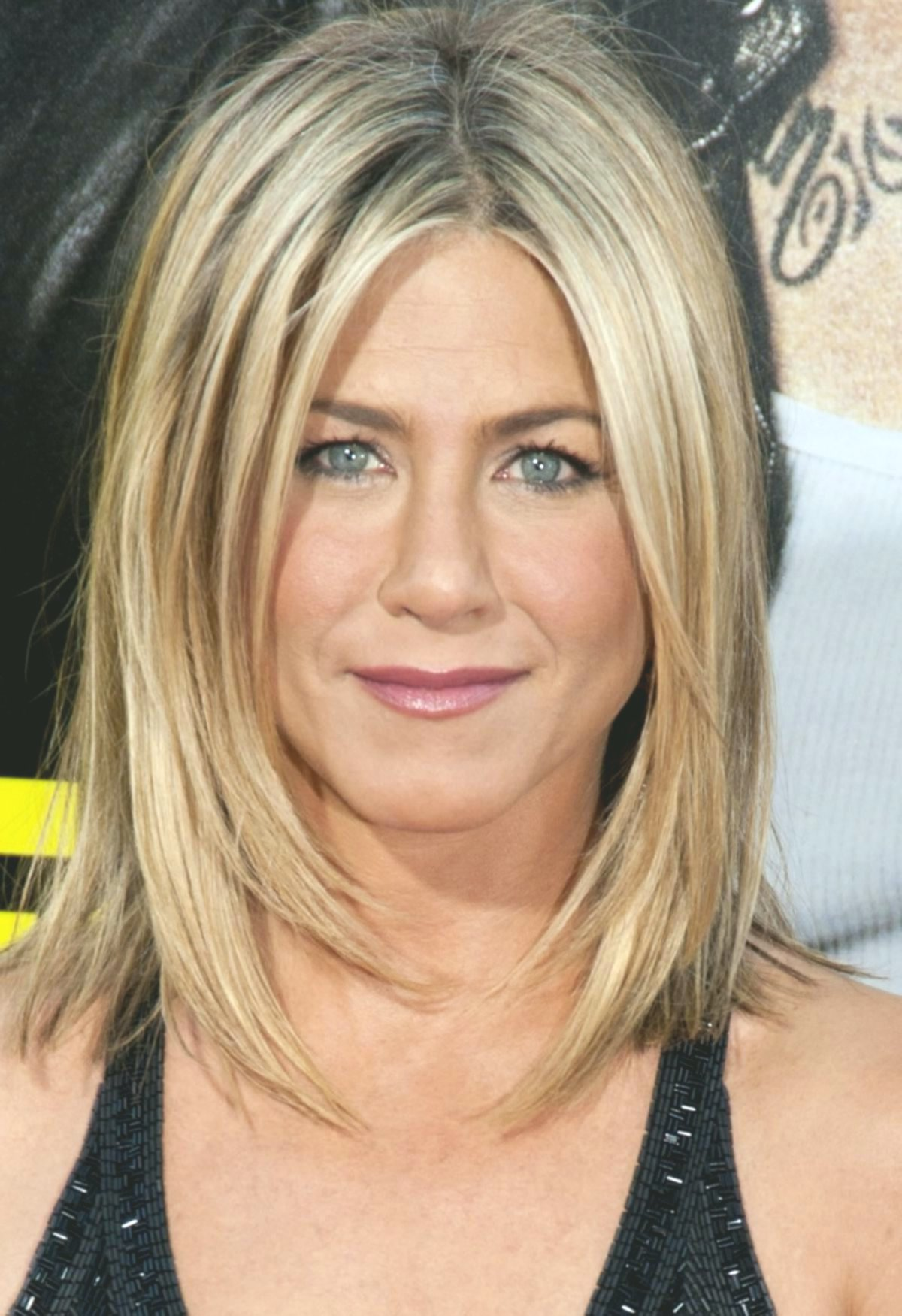 fresh oval face hairstyle ideas - Charming Oval face hairstyle portrait