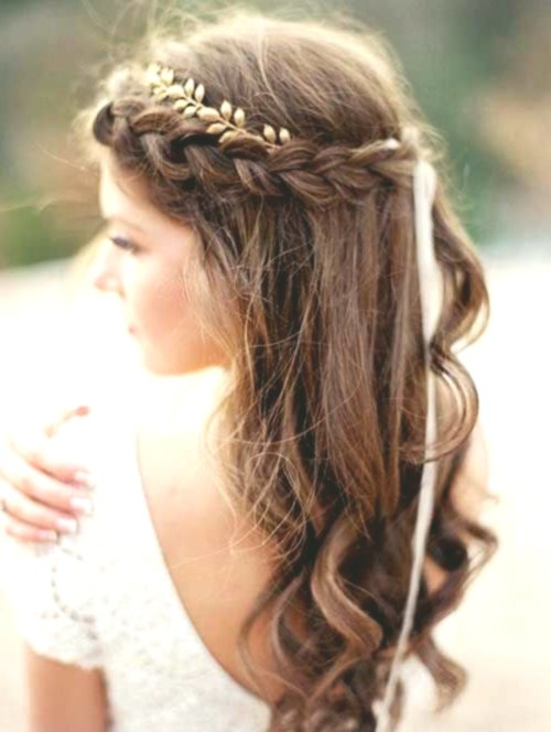 contemporary updos plaited gallery-charming updos plaited layout