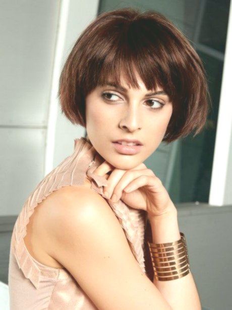 sensational cute medium long hairstyles architecture cool mid-length hairstyles collection