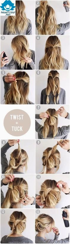 unbelievable firmungs hairstyles construction layout-Stunning Confirmation hairstyles wall