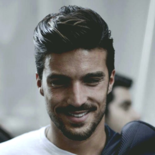 top hairstyle trends 2018 men's background-sensational hairstyle trends 2018 men's decor