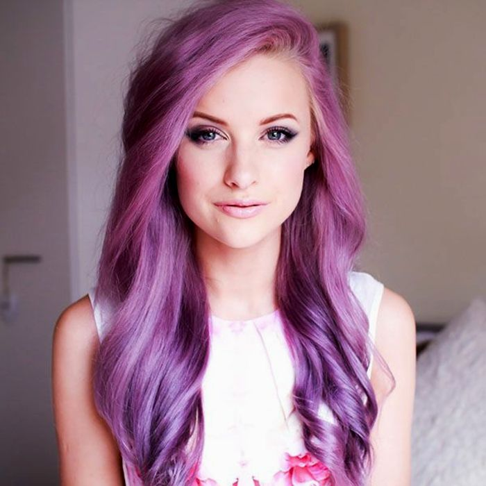 elegant hair color pink architecture-Incredible hair color Pink Inspiration
