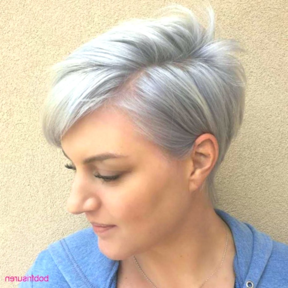 Stylish Hairstyles for Older Ladies Decoration-Best Of Hairstyles For Older Ladies Pattern