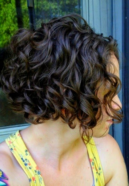 unbelievably romantic hairstyles design-fresh Romantic hairstyles models