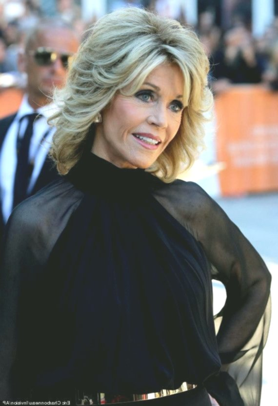 Inspirational Jane Fonda Hairstyle Decoration-Luxury Jane Fonda Hairstyle Design