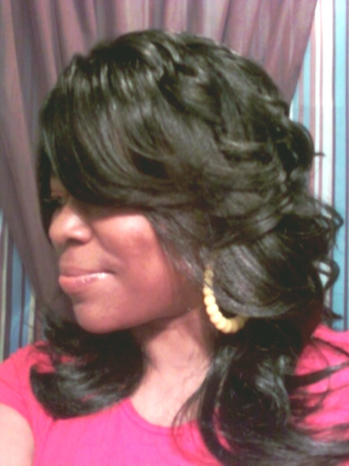 Elegant Hairstyles for Fat Women Collection-Luxury Hairstyles For Fat Women Reviews