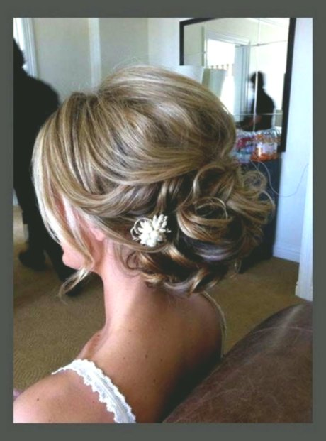 Lovely updos long hair instruction collection-Stylish updos Long Hair Instructions Image