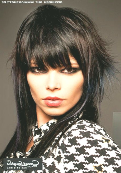 Unbelievable Hairstyle Shoulder Length Tiered Concept-Excellent Hairstyle Shoulder Length Tiered Inspiration