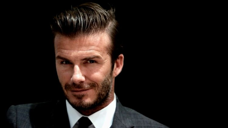 elegant long men's hairstyle architecture-Fantastic Long men's hairstyle wall