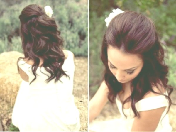 top bridal hairstyles long hair inspiration-Best Bridal Hairstyles Long Hair Ideas