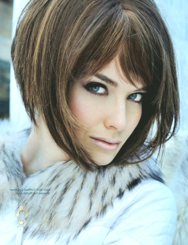 Inspirational Hairstyle Front Long Back Short Gallery Fancy Hairstyle Front Long Back Short Decoration