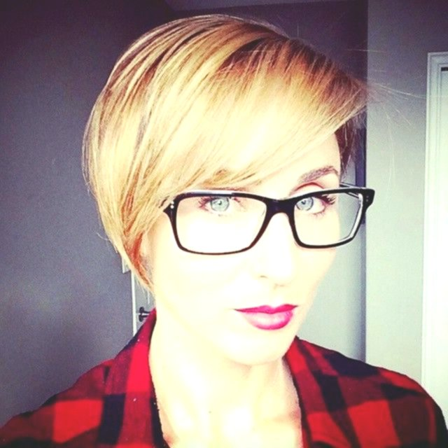 Inspirational Short Hairstyles For Girls Collection-Elegant Short Hairstyles For Girls Gallery