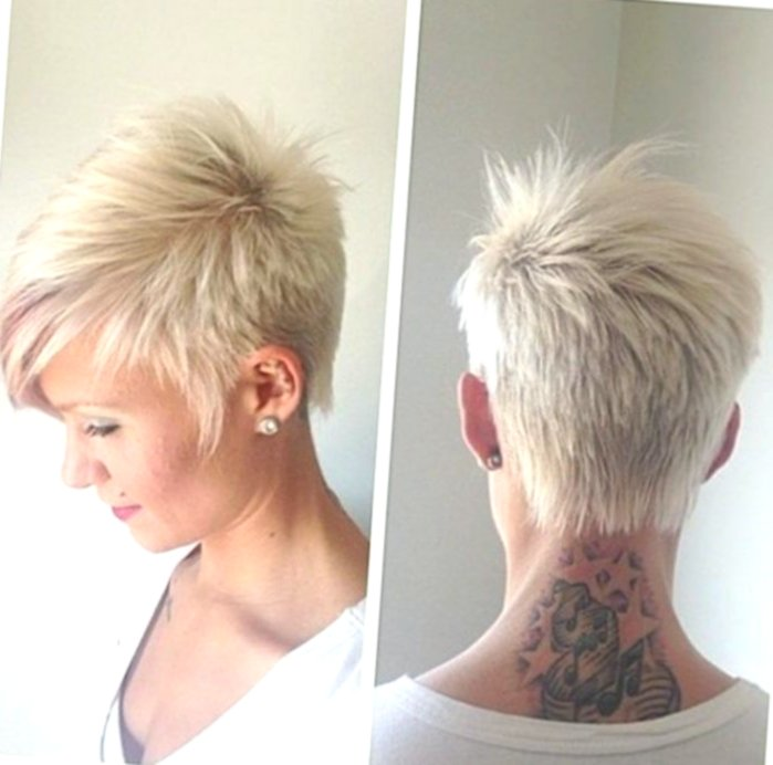 incredible hairstyles from 40 model modern hairstyles From 40 models