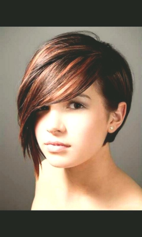 fancy short hairstyles 2018 collection-Amazing Short Hairstyles 2018 photo