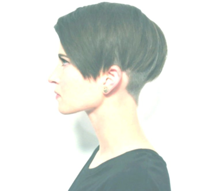 superb naughty bob hairstyles image-luxury Naughty Bob Hairstyles reviews