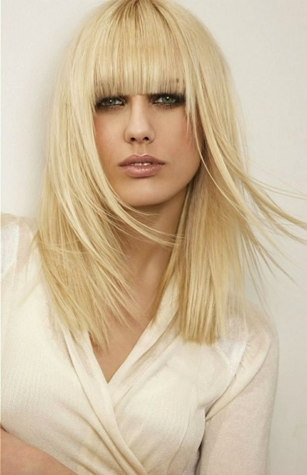 best of hairstyles half length with bangs architecture-unique hairstyles half length with pony gallery