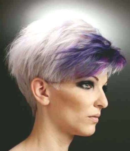 Inspirational Blonde Short Hairstyles 2018 Gallery Sensational Blonde Short Hairstyles 2018 Concepts
