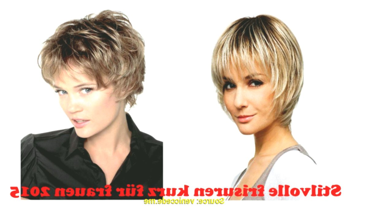 Stylish Hairstyles For Women Plan-Superb Hairstyles For Women Image