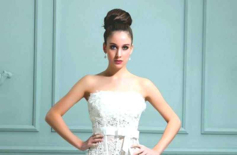beautiful updos wedding guest architecture-Wonderful updos wedding guest photo