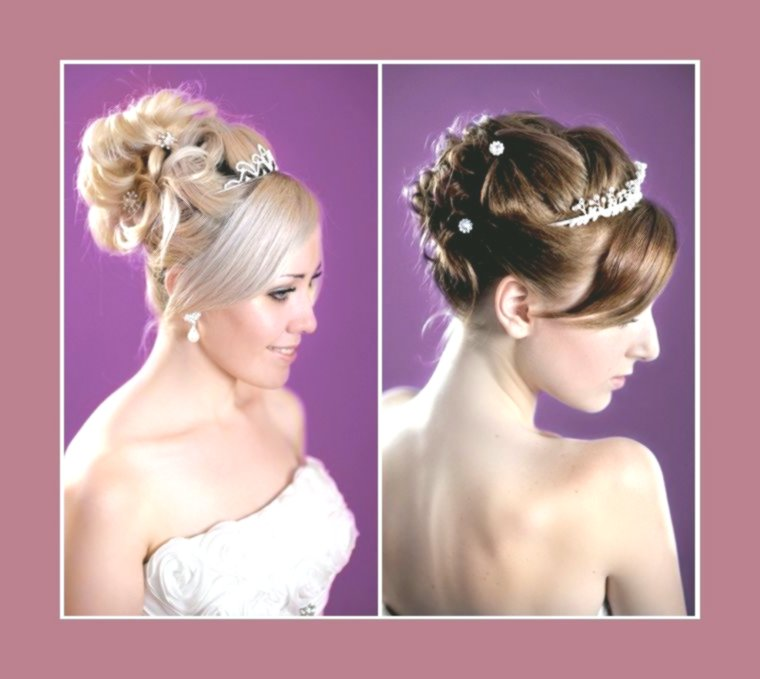 contemporary updos loose pattern-modern updos loose model