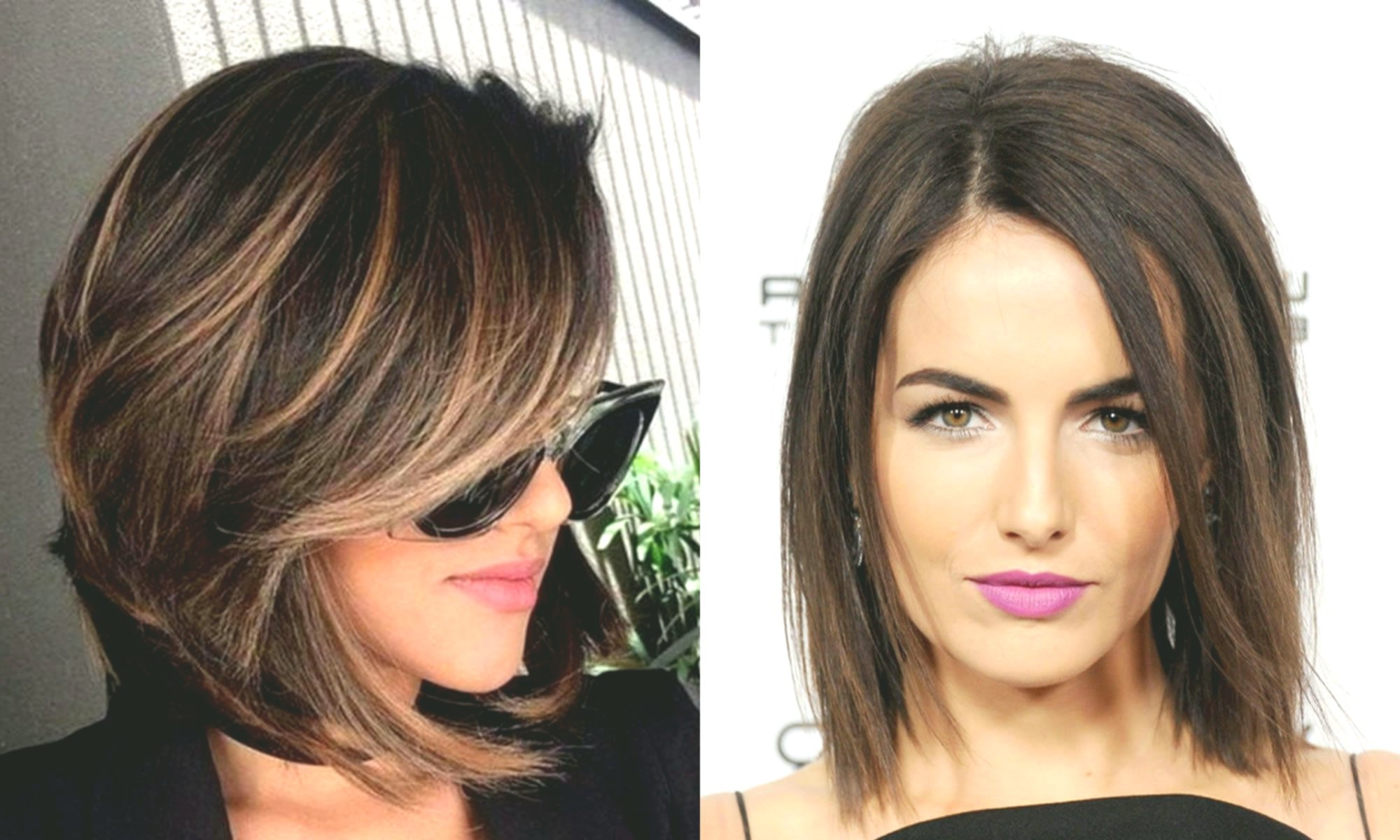 fancy long-hairstyles tiered construction layout-modern long-hairstyles tiered ideas