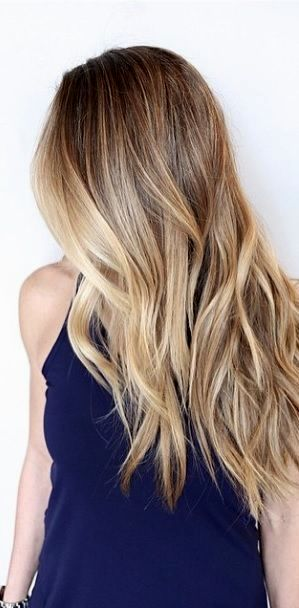 luxury which hair color online-Modern Which hair color models