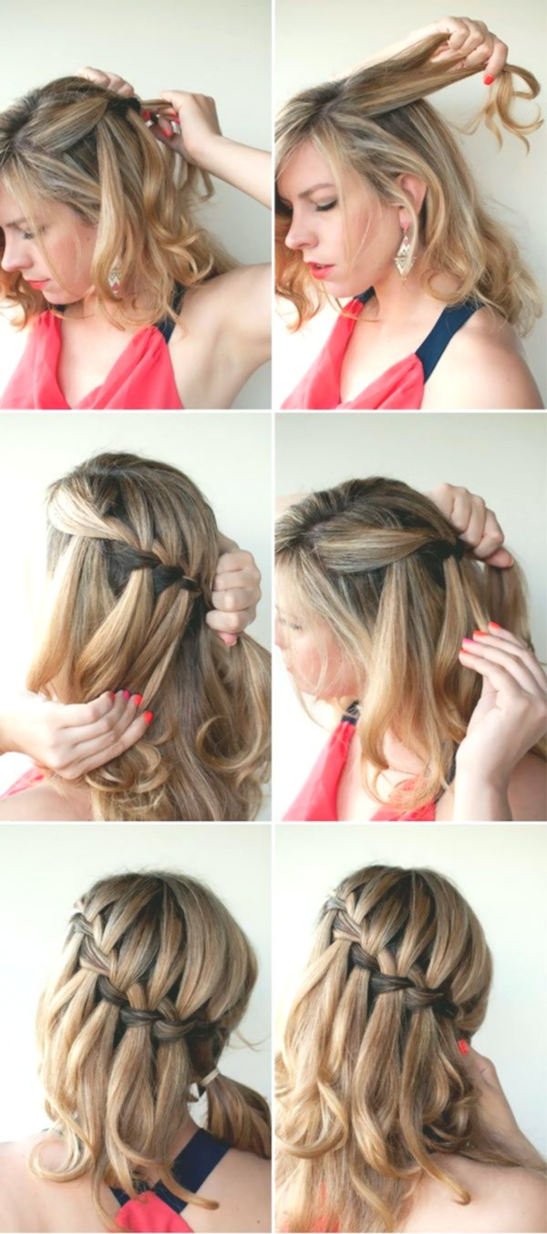 finest braided hairstyles for kids decoration-Excellent braided hairstyles For kids layout