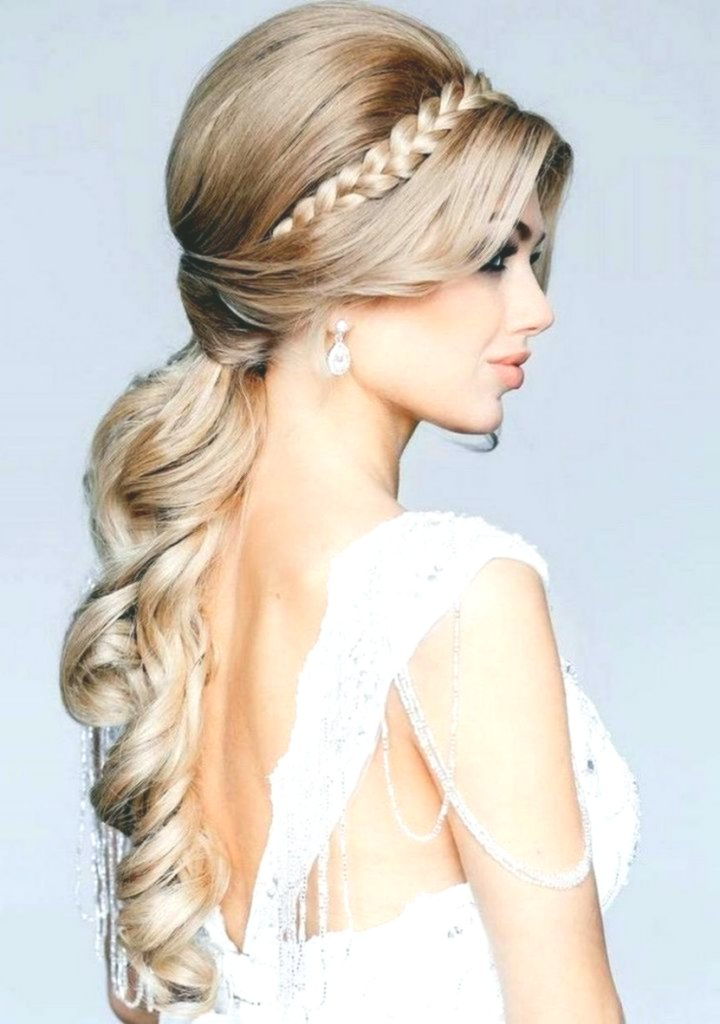 unique how can i get long hair decoration-top how do i get long hair picture
