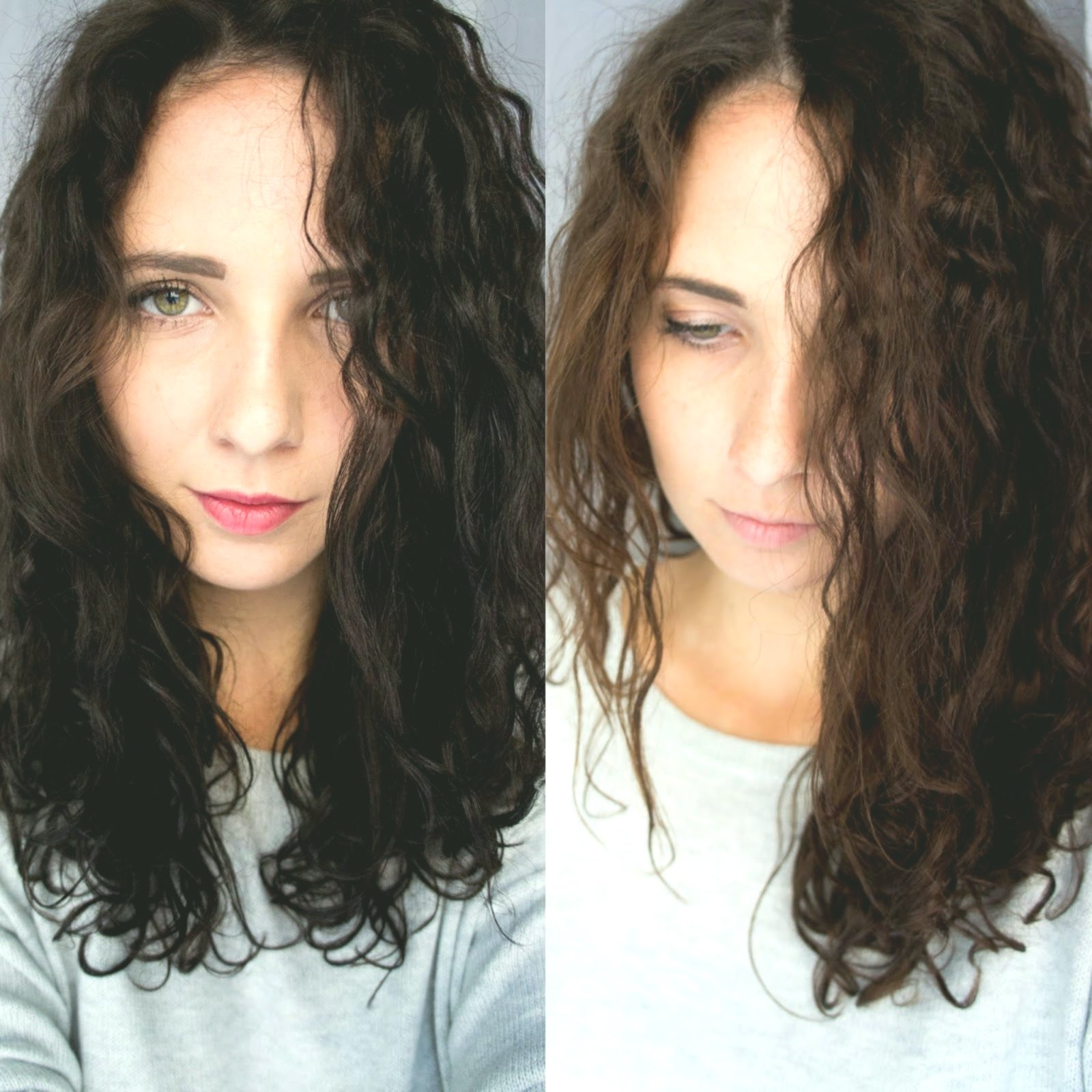 excellent hair color for fair skin photo picture Best Hair Color For Light Skin Concepts