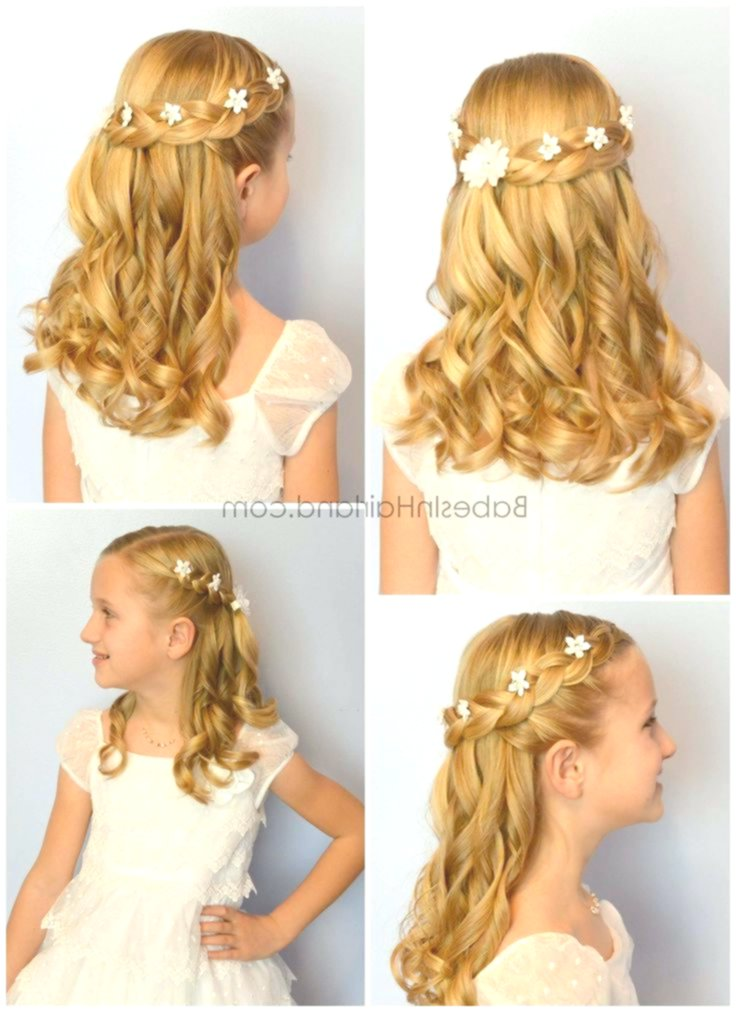 contemporary braided hairstyles for kids decoration-Excellent braided hairstyles For kids layout