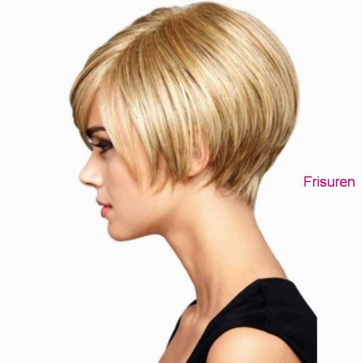 awful cool modern hairstyles collection - beautiful modern bob hairstyle portrait
