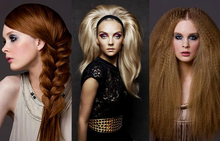 modern braided hairstyles with pony background-Finest braided hairstyles With pony model