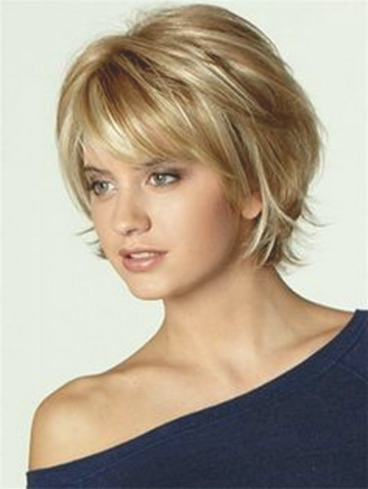 elegant tiered hairstyles photo-Charming Stage Hairstyles Wall