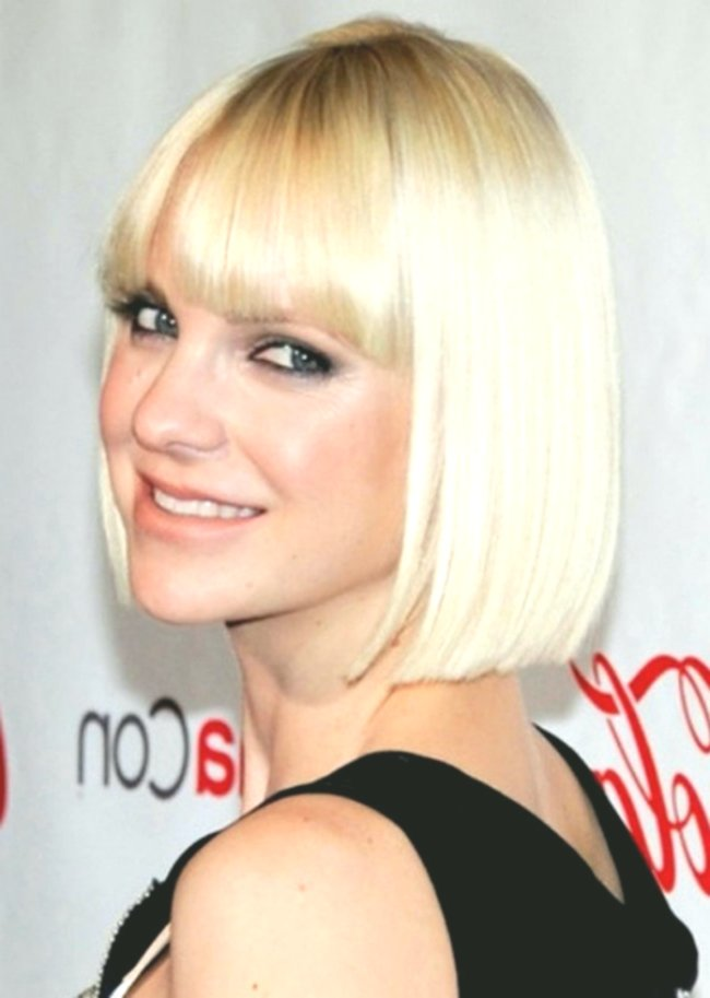 best of short hairstyles with pony gallery cool short hairstyles with pony wall